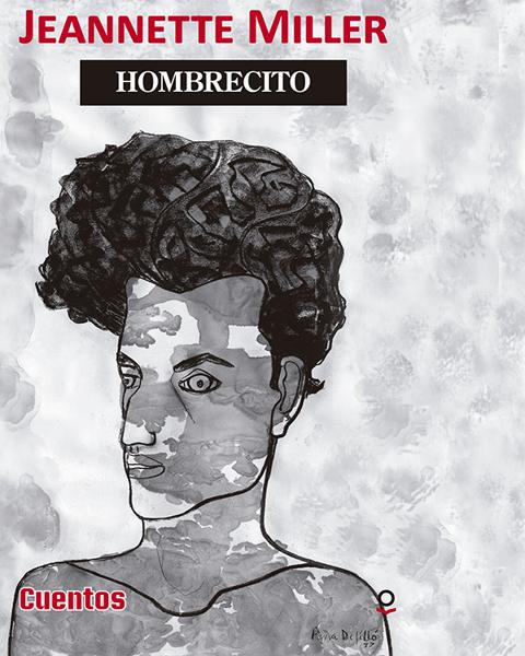 Imagen de HOMBRECITO - LOQUELEO