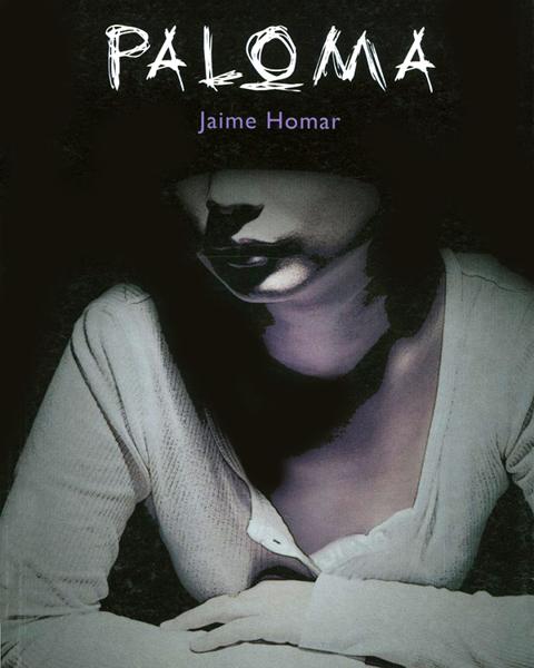 Imagen de PALOMA